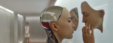 La robótica del placer: pasado, presente y futuro de los robots sexuales