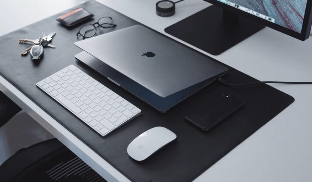 La transición a Apple Silicon traerá cambios a todos los Mac… y posiblemente hasta en su nombre