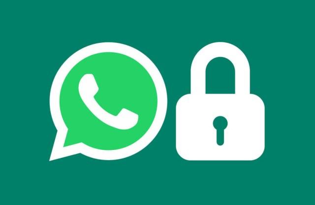 Blinda tu WhatsApp: todos los ajustes de privacidad y seguridad que podréis activar
