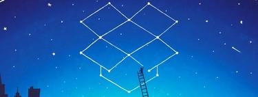 Cómo conseguir más espacio gratis en Dropbox