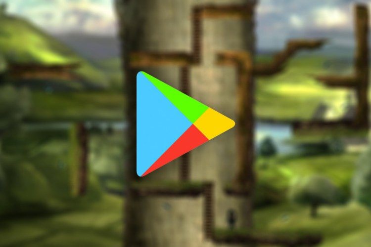 124 Google Play offers: free apps and games with big discounts for a short period
