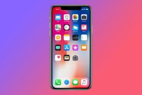 Iphonex23