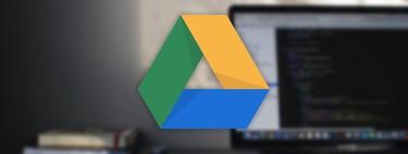 Cómo tener Google Drive ilimitado por muy poco dinero al mes y de forma totalmente legal