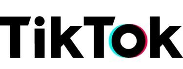 Privacidad en TikTok: qué opciones ofrece y cómo configurarlas