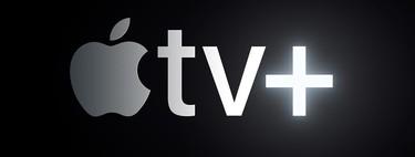 Apple TV, Apple TV+ y Apple TV Channels: quién es quién y cuáles son las diferencias