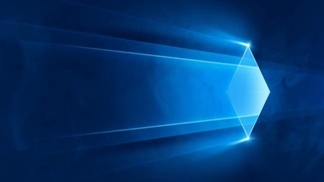 Windows 10 Ejecutar Un Programa Al Inicio