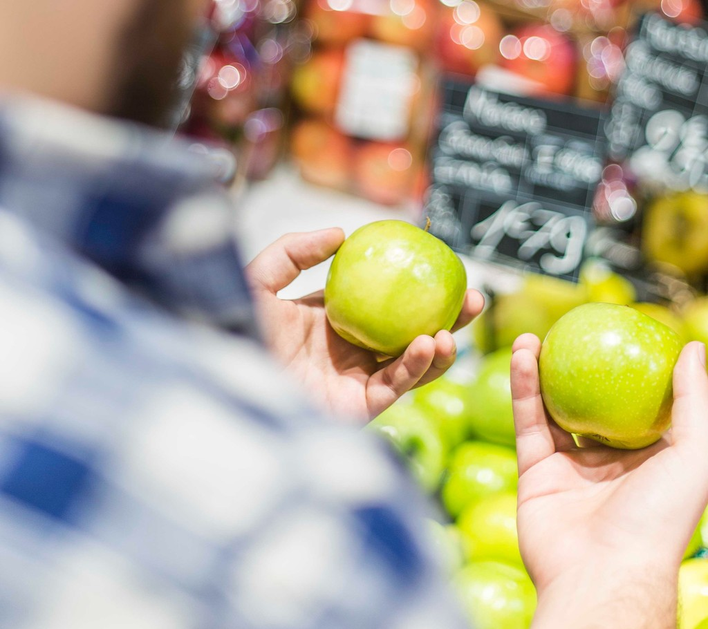 Por qué desde la nutrición nos llegan recomendaciones contradictorias constantemente y de qué tenemos que fiarnos
