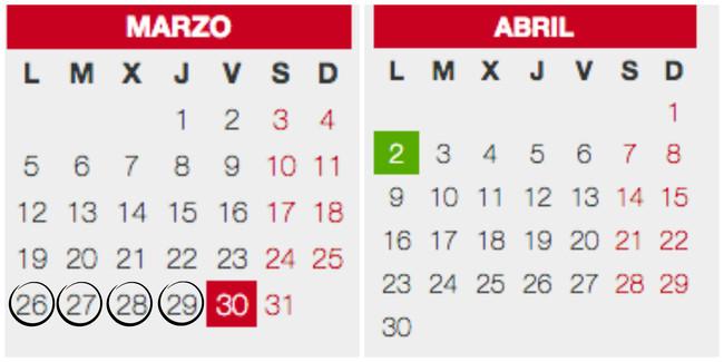 vacaciones-escolares-barcelona