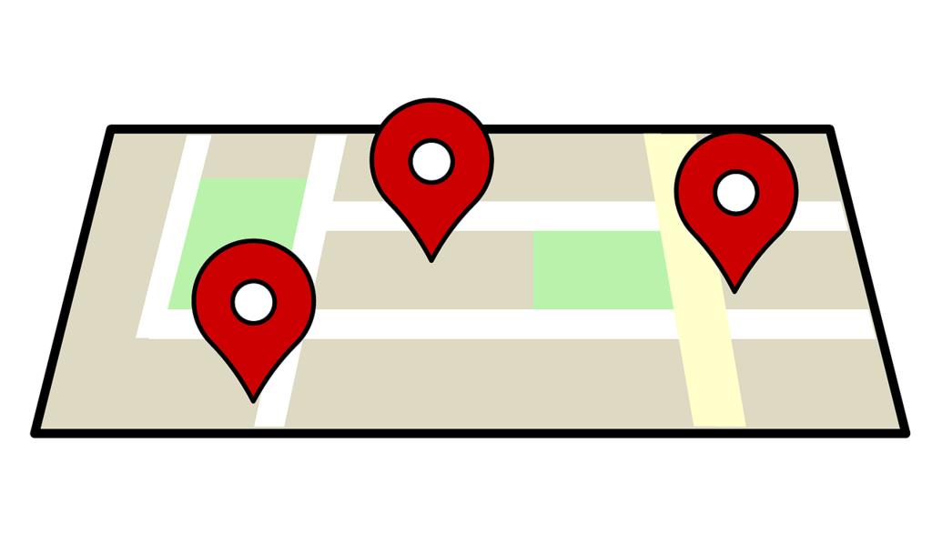 Map 525349 1280
