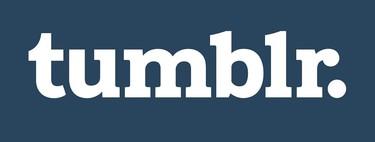 11 alternativas recomendadas a Tumblr