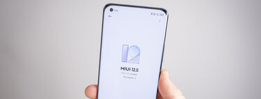 We tested MIUI 12.5: performance and interface improvements from Xiaomi's big update