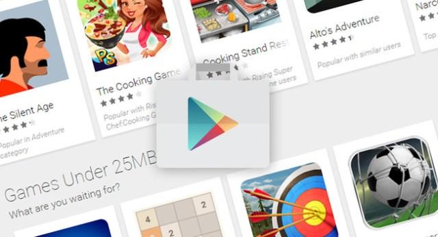 Googleplayicon
