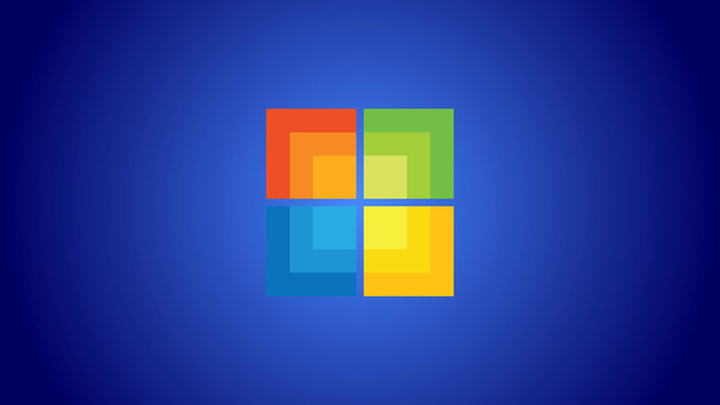 Windpws Windows Version Logo Microsoft 127660