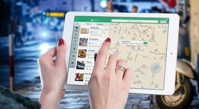 WhatsApp Business a la vez estará habilitado para iPad, según WaBetaInfo