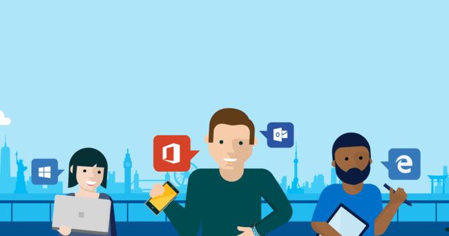 Permalink to Microsoft acaba con el soporte técnico en sus foros para múltiples productos, incluyendo Windows 7, 8.1, y Office 2010, 2013