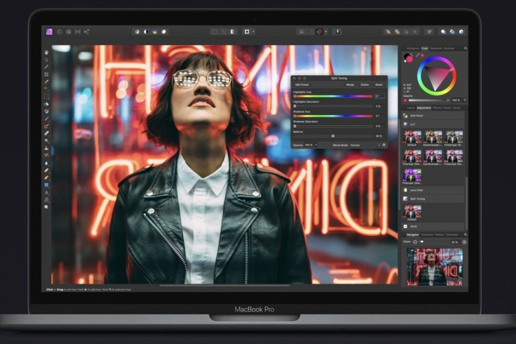 Possible reasons for the MacBook Pro entry RAM price increase