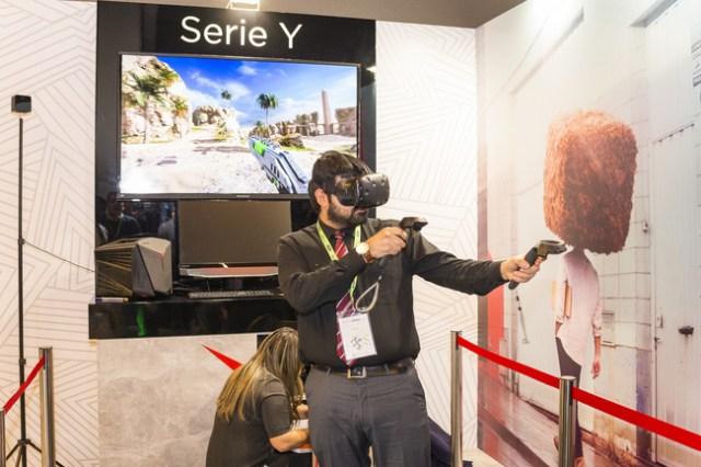 Premios Xataka VR
