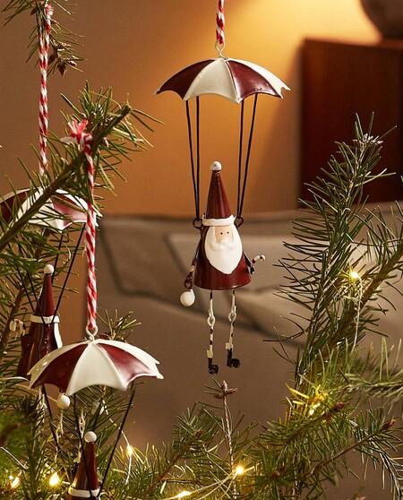 Zara Home Navidad 2020 6