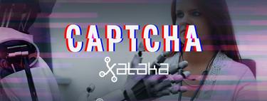 Mi jefe es un algoritmo: así es como la inteligencia artificial plantea una nueva revolución industrial (Captcha 1x06)