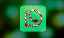 WhatsApp premiará con 1 millón de dólares a equipos que investigarán cómo frenar noticias falsas
