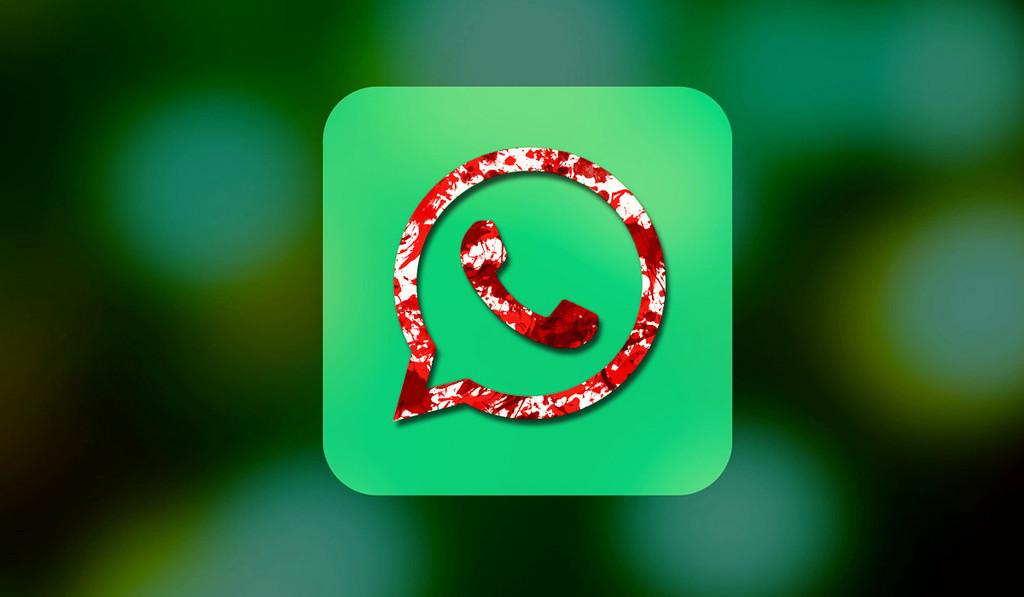 WhatsApp premiará con 1 millón de dolares a equipos que investigarán como frenar novedades falsas