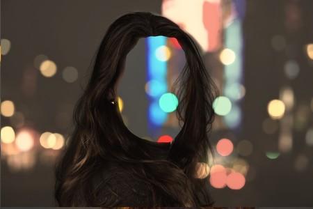 Las redes sociales frente a los deepfakes: un repaso a las políticas de Facebook, Instagram, Twitter y LinkedIn