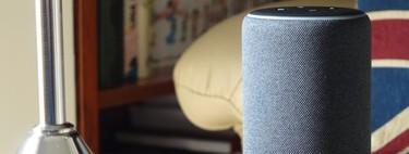 Conectividad ZigBee de Amazon Echo Plus: qué es, cómo funciona y otros dispositivos compatibles