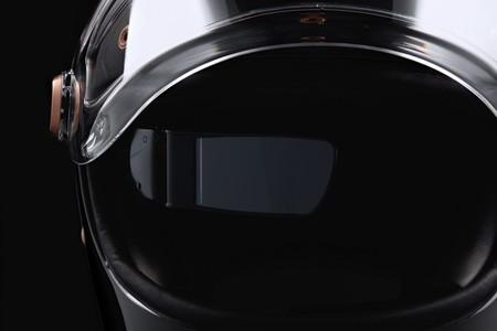 Arc Zenith Helmet 06