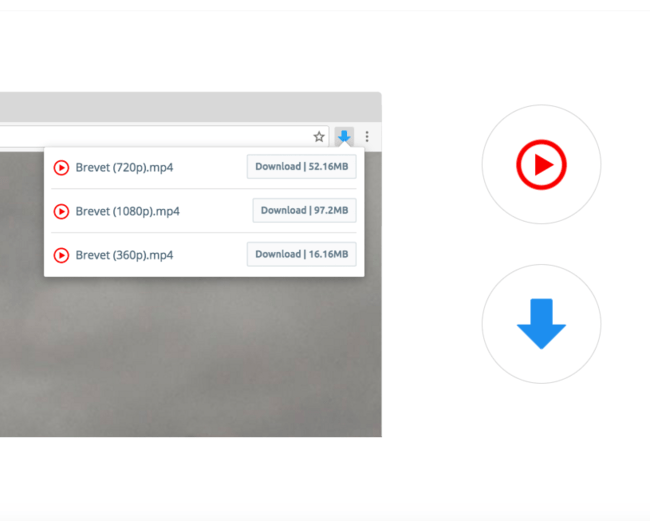 Video Downloader Download You Favorite Music And Video From Any Website 2018 08 21 16 09 18