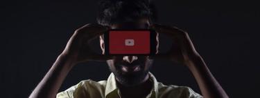 Disney y Nestle habrían retirado la publicidad de YouTube tras destaparse una gran red de pedófilos