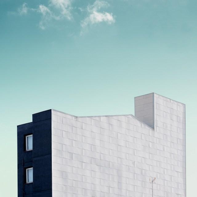 Arquitecturaoro1