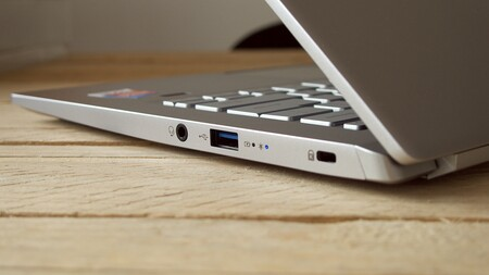 Acer Swift 3 Review Xataka Espanol Derecha