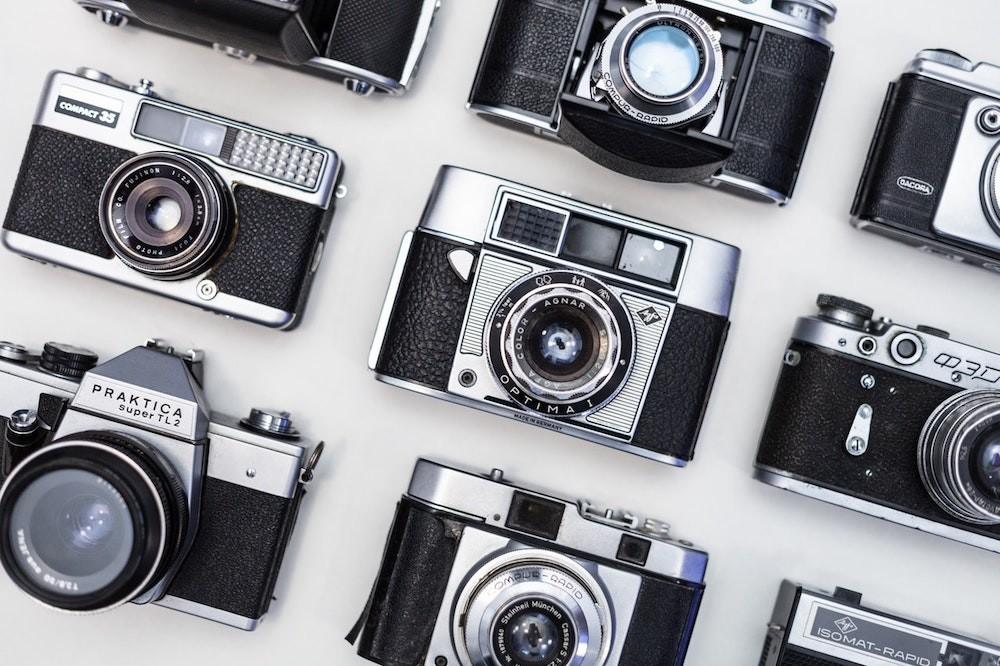Qué cámara de imagenes para principiantes comprar: estos son los ejemplos y recomendaciones de los editores de Xataka