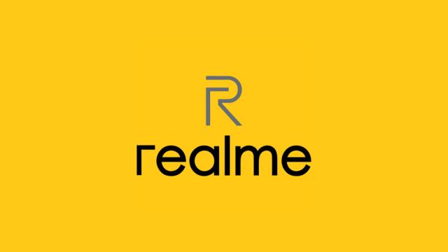 El Realme 8i se presentará el siguiente 14 de octubre en España