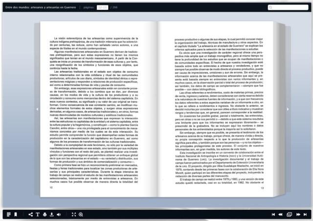 https://i2.wp.com/i.blogs.es/d63513/conaculta/1024_2000.jpg?w=640&ssl=1