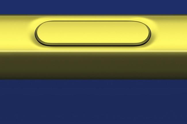 Permalink to Samsung Galaxy Note 9: sigue la presentación en directo y en vídeo con nosotros