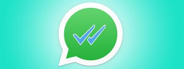 Dos modos de saber si han leído tu mensaje de <stro data-recalc-dims=