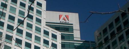 Oficinas Adobe