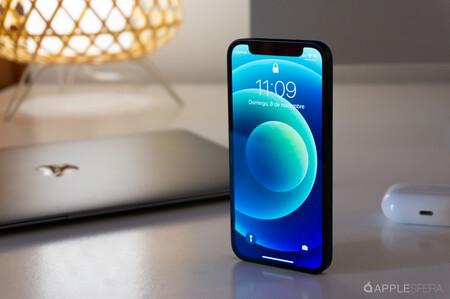 Iphone 12 Mini Analisis Applesfera 18