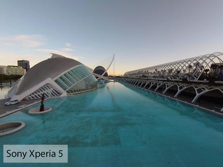Sony Xperia 5 Ga 02