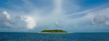 Somos incapaces de ubicar estas 12 islas en un mapa y eso que usamos sus dominios casi a diario
