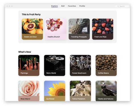 Wallpaper Wizard 2 App De La Semana Applesfera 02