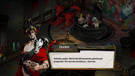 Hades7