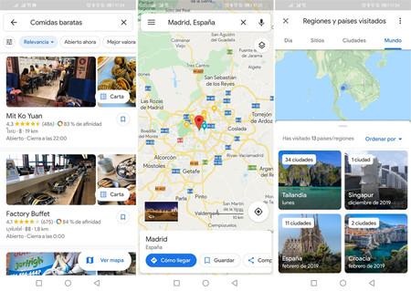 Googlemapas2020
