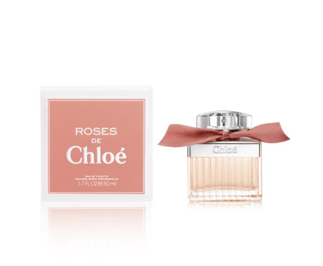 Rose De Chloe 50ml