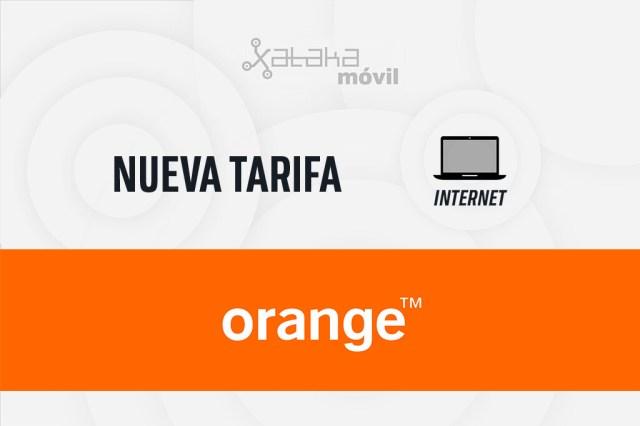 Orange mejora su oferta de fibra para estudiantes con más velocidad y cuota de alta gratis