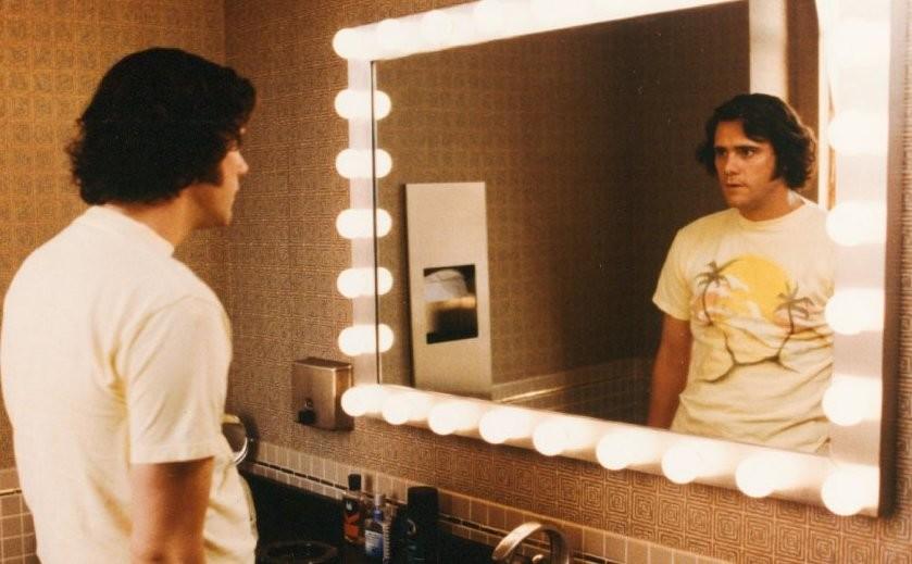 Jim y Andy' es un extraordinario documento sobre el choque de dos cómicos  únicos: Jim Carrey y Andy Kaufman
