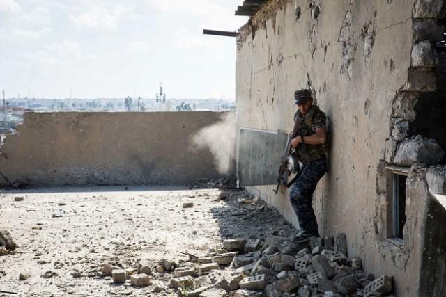 Mosul 2017 10