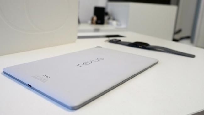 Nexus6 26
