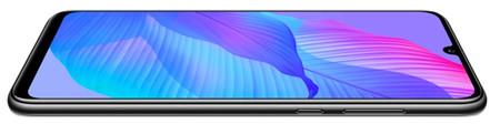Huaweipsmarts2
